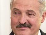 """ОВО ЗА ВАС НИЈЕ ТУЂА ТЕРИТОРИЈА: Лукашенко нуди """"Гаспрому"""" повећање транзита гаса кроз Белорусију"""