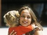 ПОЛАКО АЛИ СИГУРНО – НЕСТАЈЕМО: Зашто је данас срамота бити мајка