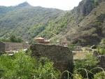ПОДГОРИЦА: Црна Гора нема став око пријема тзв. државе Косово у УНЕСКО