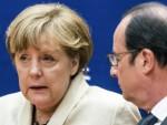 КРИЗУ РЕШАВАЈУ СА ПОРОШЕНКОМ: У понедељак у Берлину састанак о Украјини без Путина