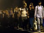 ДЕЂАНСКИ: Србија је на ивици снаге са мигрантима