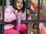 ЖРТВЕ ТРГОВАЦА ЉУДИМА: У Великој Британији нестало 360 деце миграната без пратње