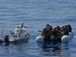 ТУРСКА: Француски почасни конзул продавао чамце избеглицама