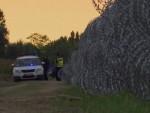 ОЧЕКУЈУ НОВИ ТАЛАС МИГРАНАТА: Бугарска гради жичану ограду дугу 100 км дуж границе