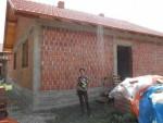 ГРАДИШКА: Мајка херој са шесторо дјеце добија нови дом