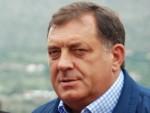 ДОДИК: Српска неће ратовати, ако Бакир Изетбеговић има припремљене харанге, то ћемо сазнати