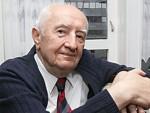 БЕОГРАД: Преминуо академик Милорад Екмечић