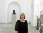 АНДРИЋГРАД: Предавање о турцизмима у српском језику