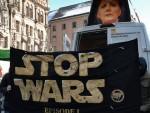 БЕСМИСЛЕНЕ ПРОВОКАЦИЈЕ ПРОТИВ РУСИЈЕ И КИНЕ: У Немачкој петиција против трећег светског рата