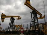 БЛУМБЕРГ: Руска економија стабилнија од светске