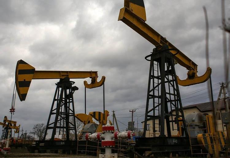 Foto: rs.sputniknews.com