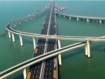 НАЈДУЖИ НА СВИЈЕТУ: Мост на ком можете да истрчите маратон