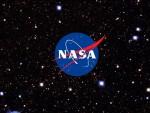 НАСА: Астероид неће погодити Земљу у септембру