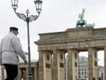 БЕРЛИН: Немци губе поверење у НАТО