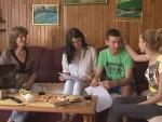 ВЕЛИКИ ЉУДИ: Хуманитарни карактер утакмице Србија – Словенија, помоћ за Николу Кљештана