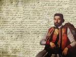 """РЕВИЗИЈА """"ГОРСКОГ ВИЈЕНЦА"""": За Његоша све мање мјеста у црногорским уџбеницима"""