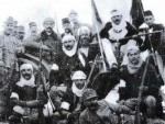 ПОДСЕЋАЊЕ НА ДОКУМЕНТ: Рашку земљу нудили Босни