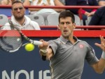 УС ОПЕН: Данас на теренима петоро српских тенисера