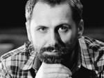 """ТЕРЕТЕ ГА ДА СПРЕМА """"КОНТРА-ОЛУЈУ"""": Фрљић оптужио хрватску штампу због медијског линча"""