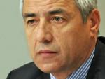 ХОЋЕ ЛИ СРБИЈА И ДАЉЕ ЋУТАТИ: Оливер Ивановић почео штрајк глађу у затвору