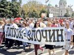 НЕПОШТОВАЊЕ СРБИЈЕ И СРПСКИХ ЖРТАВА: Амбасаде нису поштовале одлуку владе о Дану жалости