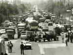 БЕОГРАД: Ускоро библиографија радова о српским страдањима у 20. вијеку