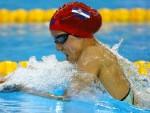 ПЛИВАЧКА НАДА: Српска дјевојчица (15) испунила норму за Олимпијске игре