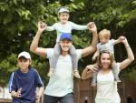 ДРАМАТИЧНО УПОЗОРЕЊЕ ДЕМОГРАФА: Без троје деце у породици Срби ће нестати!