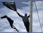 ИНДИПЕНДЕНТ: Нуклеарни напад ИД у Европи је реална претња