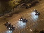 """""""ДУНФЕНГ"""" БРИНЕ ВАШИНГТОН: Америка стрепи пред показивањем кинеског тајног оружја"""