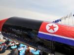 ПЈОНГЈАНГ: Снажан одговор ако Сеул не прекине пропаганду