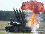 РУСИЈА И НАТО: Чије је оружје свјетлије? (фото)
