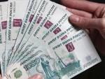 """РУСИЈА НИЈЕ ДАЛЕКО ОД """"ЗЛАТНЕ"""" РУБЉЕ: Рубља и јуан ће поткопати долар"""