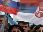 НЕКАД ГРЕШКОМ, НЕКАД…: Зашто Руси истичу српску заставу?