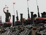 ЗАЈЕДНИЧКИ МАНЕВРИ: Русија, Белорусија и Србија ускоро на великим војним играма
