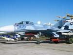 """ПРОМАШАЈ ВРЕДАН 100 МИЛИЈАРДИ ДОЛАРА: Руски ловци би """"раскомадали"""" амерички Ф-35"""