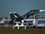 НАЈБОЉИ ОД НАЈБОЉИХ: Најновије руске летелице на аеро-митингу МАКС 2015