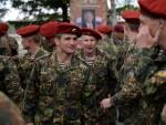 КАЗАЊ: Руски специјалац спасио трогодишњу девојчицу