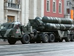 Rusko oruzje 10