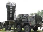 Rusko oruzje 12