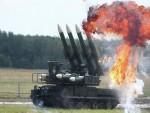 Rusko oruzje 1a