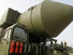 Rusko oruzje 1c