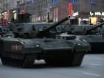 Rusko oruzje 2