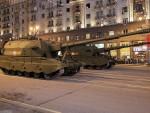 Rusko oruzje 4