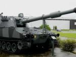 Rusko oruzje 5