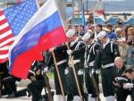 РОБЕРТС: Права опасност за САД није руско нуклеарно оружје већ независни курс Кремља