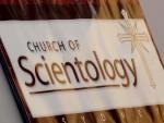ОПРЕМА ЗА ПРИСЛУШКИВАЊЕ У СОБАМА ЗА ИСПОВЕСТ: Сајентолошка црква у Москви шпијунира следбенике?