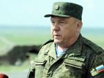 ШАМАНОВ: Руски командоси ће помоћи Сирији ако Путин тако одлучи