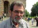 ШТРБАЦ: Пантић осуђен у Сплиту на шест година затвора