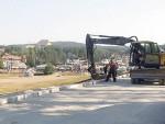 ЧАЈЕТИНА: Почиње градња гондоле од центра Златибора до врха Торник